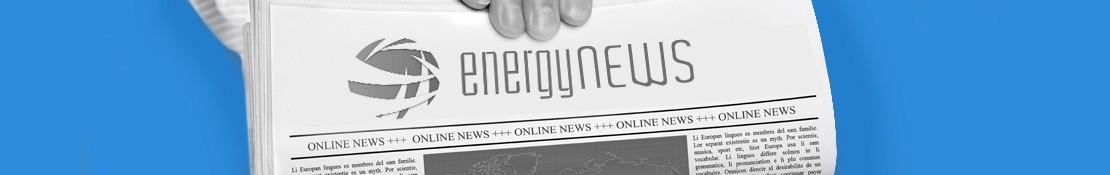 News & Eventi