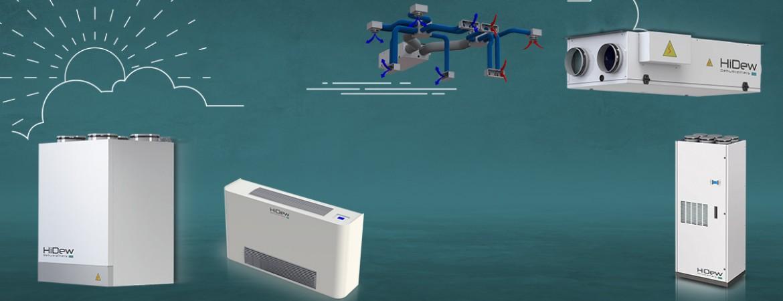 Risparmio energetico e qualità dell'aria Risparmio energetico e qualità dell'aria