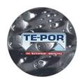 Tepor