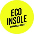 Eco Insole