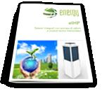 PC003-Rev.006 ITA - Sistema integrati a pompa di calore.pdf