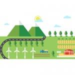 Diversificazione attività agricole con impianti per la produzione di energia da fonti alternative