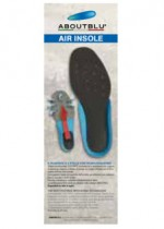 Air Insole in blister