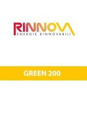 Green-200.pdf