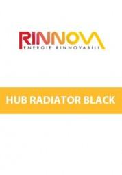 Hub Radiator Black.pdf