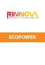 Ecopower.pdf