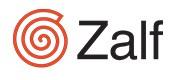 logo-zalf.jpg