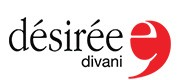 logo-desiree-divani.jpg