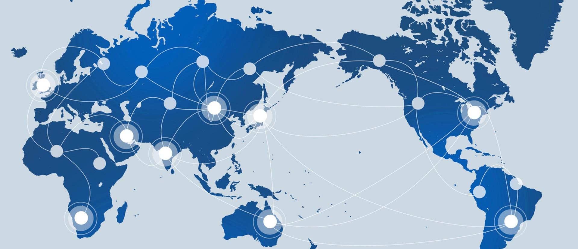Jonix worldwide