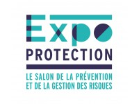 EXPOPROTECTION- PARIS 6-8 NOVEMBER 2018