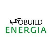 Energy Srl on Infobuild Energia