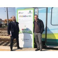 Energy Srl premiata da Legambiente per progetto di energy sharing nel veronese