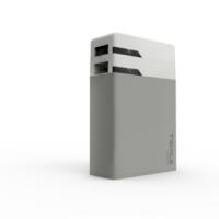 Solax presenta lo storage Triple Power