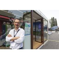 Energia rinnovabile e Internet of Things: doppio premio per Energy