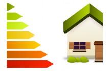 Confermato Ecobonus sino al 65% per gli interventi di riqualificazione energetica