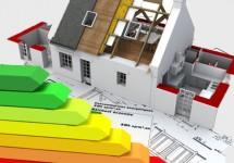 Edifici nZEB: inquadramento normativo