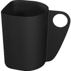 Portalegna/pellet CUP