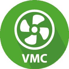 VMC Dual Flow
