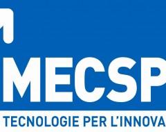 Zanetti FZ a MECSPE 2017