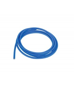 Cavo Drincable