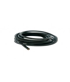 Neoprene H07RN-F cable
