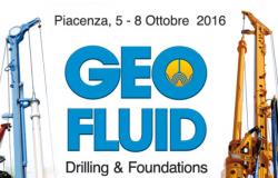 Geofluid 2016