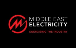 MIDDLE EAST ELECTRICITY - 2017