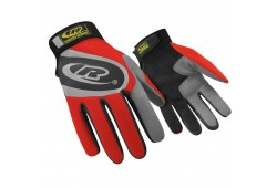 R-13 ECO SERIES RED