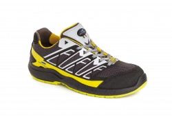 ESTORIL LOW S1P EPA YELLOW