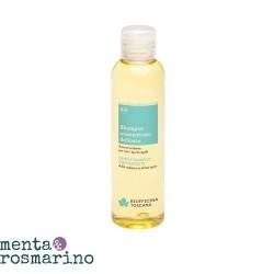 BIOFFICINA TOSCANA Shampoo Concentrato Delicato 150 ml