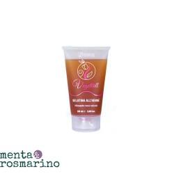 PHITOFILOS Gelatina all'Hennè 150 ml