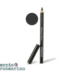 BENECOS Natural Kajal Black Nero Vegan 1,13 g