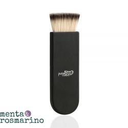 PURO BIO COSMETICS Pennello n.12 Contouring Flat