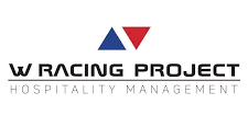 W RACING PROJECT