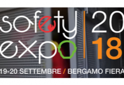 SAFETY & EXPO