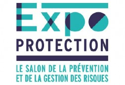 EXPOPROTECTION_Paris 6-8 November 2018