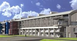 Università Roma 3