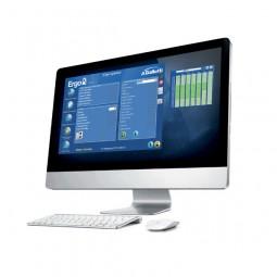 Kiválasztó szoftver fan-coil, termoventilátor, folyadékhűtő