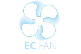 Motore EC opzionale per bassi assorbimenti elettrici