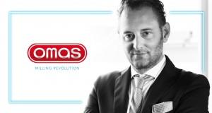 OMAS IS FLEXY: ENTREVISTA AL CEO LUIGI NALON