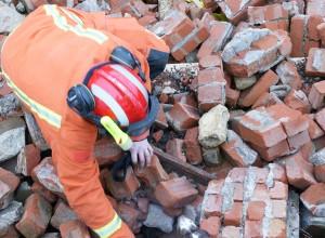Civil defence / emergencies