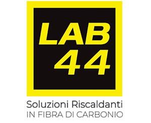 Lab44