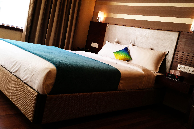 Strutture per letti Per dormire sonni tranquilli