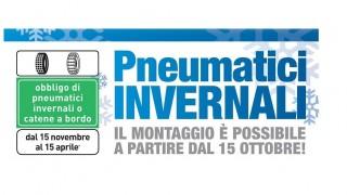 Vendita e assistenza gomme Cambio gomme a soli 25€!