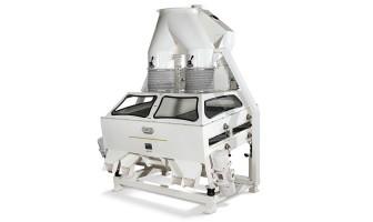 immagine Spietratore gravimetrico Bembo