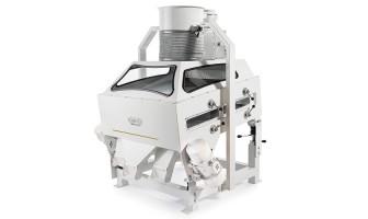 immagine Spietratore gravimetrico Ariosto