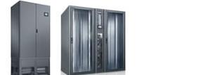 Climatización de shelters para telecomunicaciones