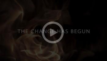 Un appassionante video svela il cambiamento di Apros: nuovo logo, nuovo slancio europeo