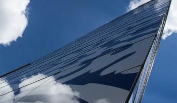 Установки для кондиционирования воздуха: температура и влажность воздуха под контролем, позволяют оптимизировать  работу мельничного предприятия