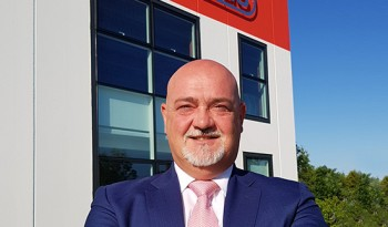 Omas welcomes Simone Malachin, new Regional Sales Manager for Central and South America